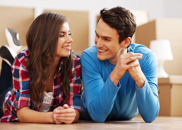ازدواج شروع تعریف یک اعتماد